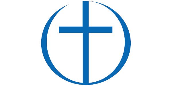 Missionsgottesdienst